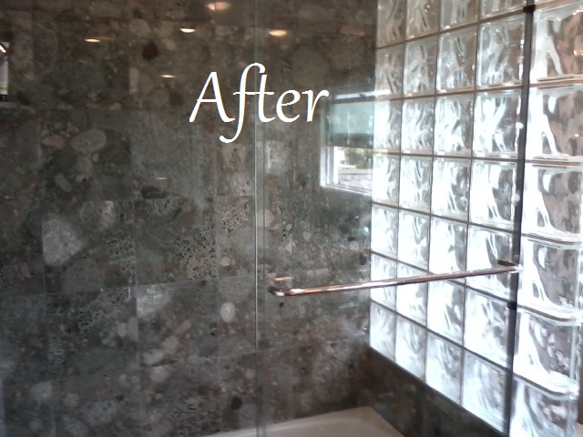 shower door cleaning tustin ca north tustin ca irvine ca